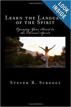 learn the language of the spirit 41ThGamSxrL._SY344_PJlook-inside-v2,TopRight,1,0_SH20_BO1,204,203,200_